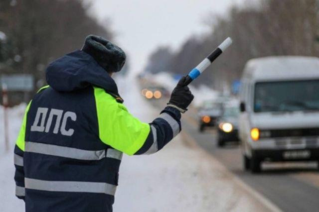Ставропольская Госавтоинспекция призывает участников дорожного движения быть максимально осторожными