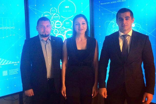 На Ставрополье ведётся работа по улучшению инвестиционного климата края