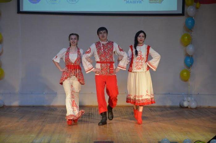 Как сделать мод на казаки
