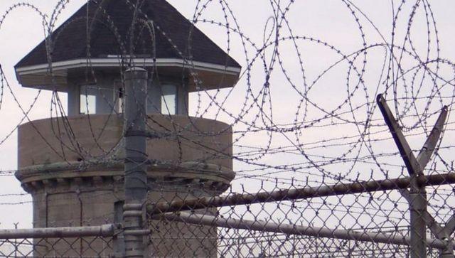 Ставрополец получил 9 лет колонии за надругательство над 14-летней девочкой