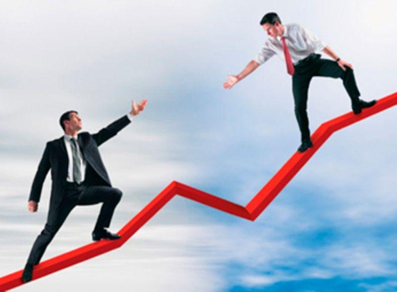 Малый и средний бизнес Ставрополя может оформить субсидии