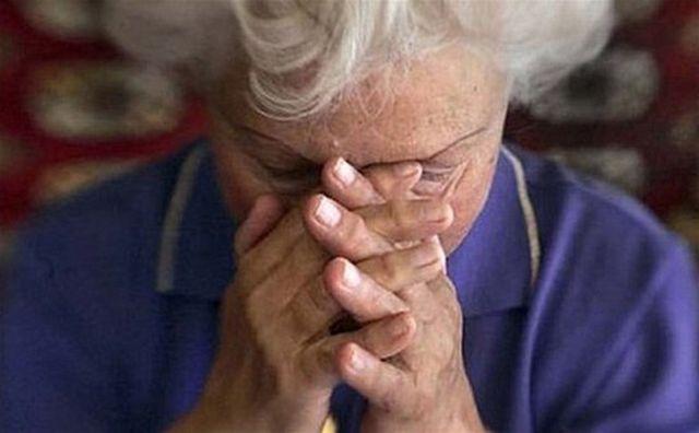 На Ставрополье пенсионерка из-за мести оклеветала соседа