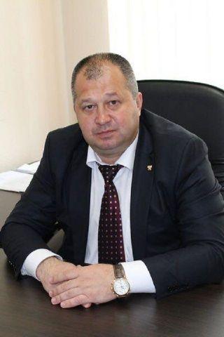 В Ставрополе назначили нового министра дорожного хозяйства и транспорта края