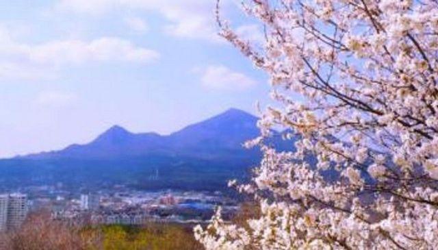 Ставрополье вошло в первую тройку российских регионов для отдыха на майские праздники