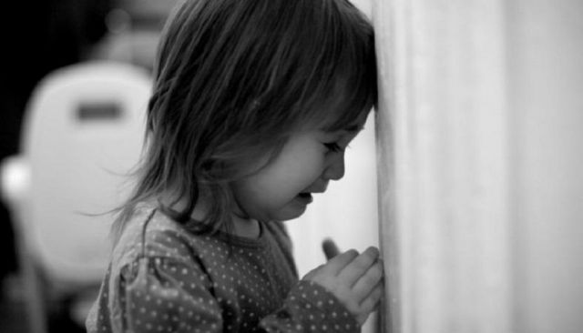 В Пятигорске воспитательница детского сада сломала ребёнку ключицу
