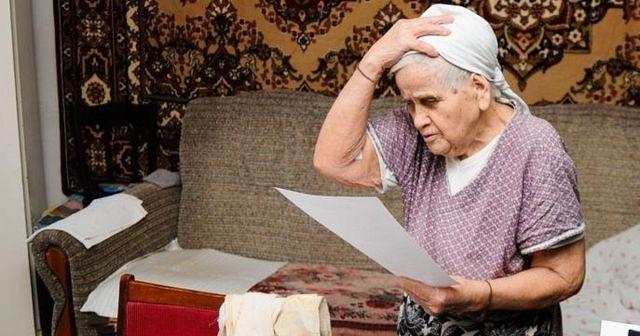 Депутат Думы Ставрополья Валентина Муравьева предложила сохранить льготы для людей 55-60 лет