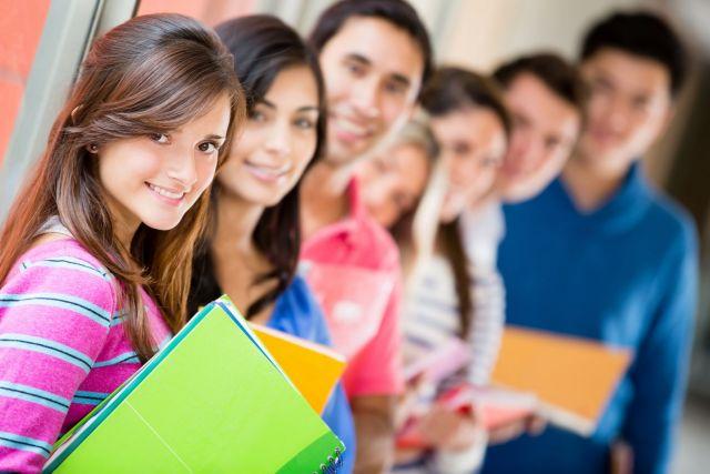 Число стран-участниц Международной студенческой весны на Ставрополье увеличится