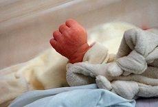 Показатели младенческой смертности в Новоалександровском районе выросли