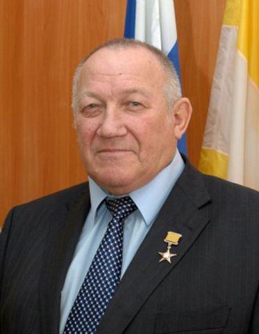 В Ставрополе стало одним Почётным гражданином больше
