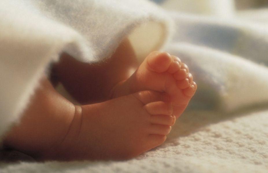 Мать досмерти обварила грудного ребенка кипятком наСтаврополье