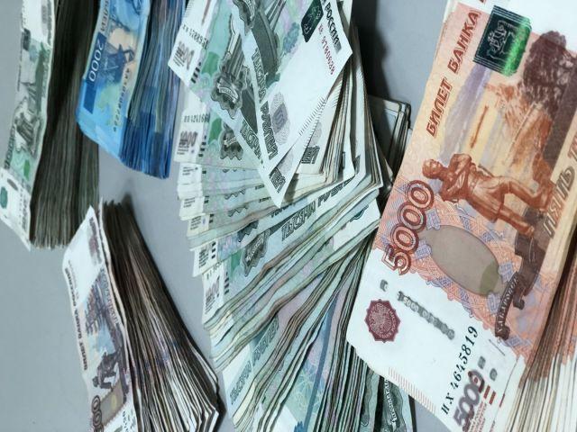 1,5 миллиона рублей не прошли минераловодскую таможню
