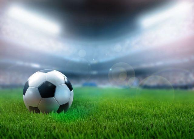 Посольство России вНорвегии устроило приём дляфутбольного клуба «Космос»