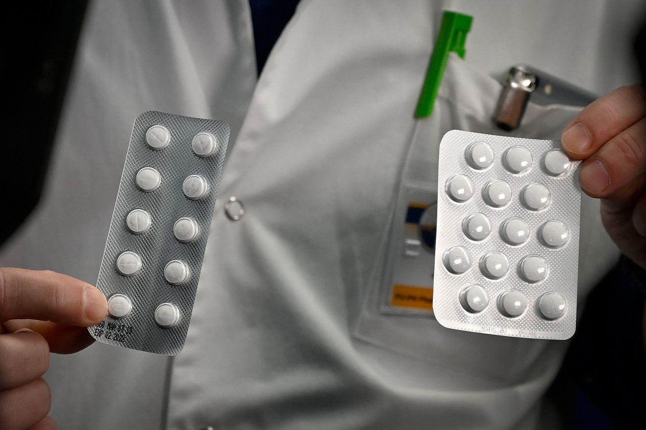 Ставрополье получит ещё 66 миллионов рублей на лекарства от коронавируса