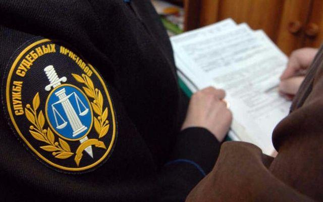 Ставрополец выплатил 333 000 рублей долга по алиментам
