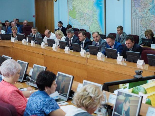 Ставропольские резервисты участвуют вучениях «Кавказ-2016»