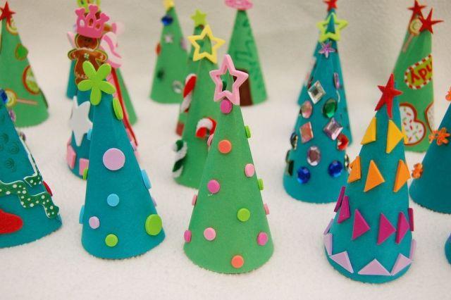 Ставропольчан приглашают поучаствовать в конкурсе «Новогодняя ель»