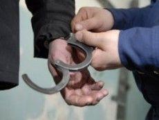 В Пятигорске задержали мужчину, обучившего Двораковского стрелять