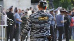 Власти наградят жителя Ставрополя, сообщившего о заминированной машине