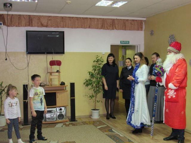 На Ставрополье подвели предварительные итоги интернет-марафона #ВНовыйГодбезДТП