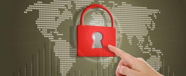 Президент России одобрил тысячные штрафы за обход блокировок сайтов