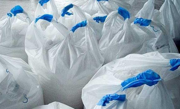 Химический завод в Ставрополе удвоит выпуск оксида свинца