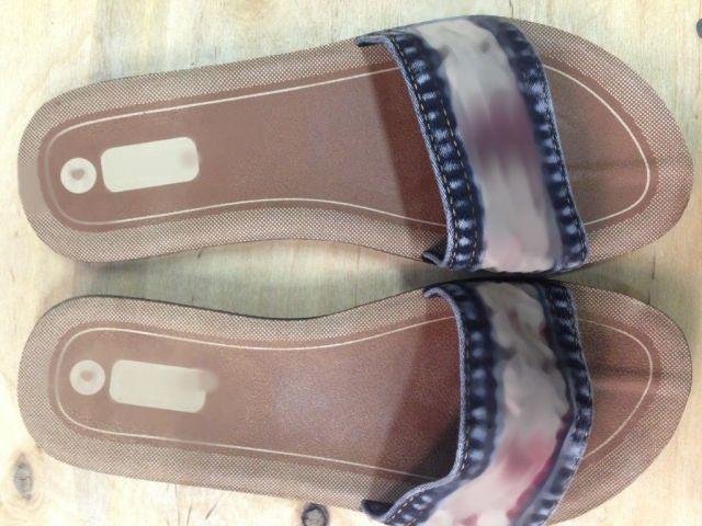 На Ставрополье задержан продавец контрафактной обуви