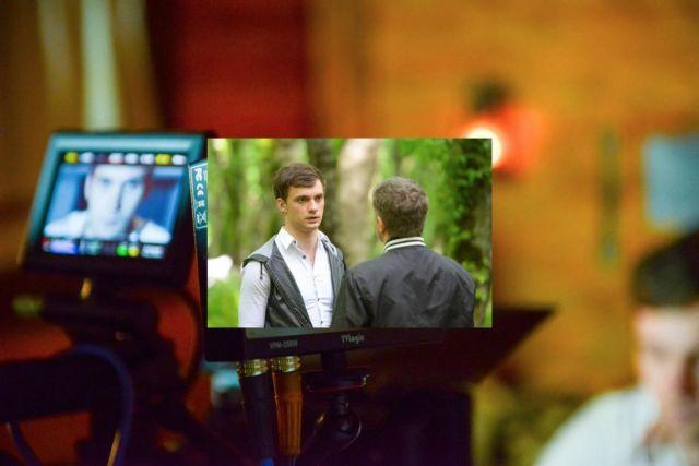 Ставропольский режиссёр снял фильм, ставший участником престижных кинофестивалей