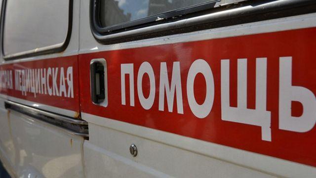 Роспотребнадзор обнаружил щёлочь в соке, вызвавшем ожог у 4-летней девочки в Будённовске