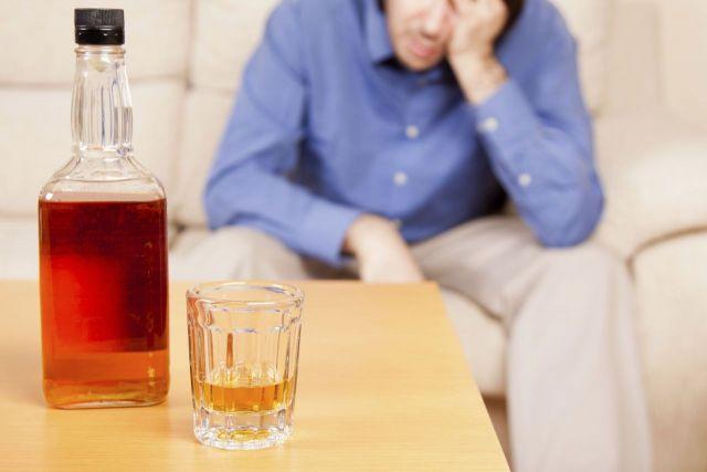 Учёные выявили новую опасность алкоголя