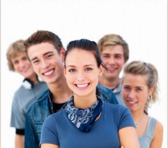 В Ставрополе специалисты обсудят меры сохранения здоровья молодёжи
