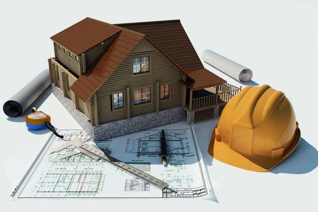 На Ставрополье на 16% снизились темпы жилищного строительства