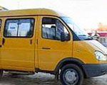 Продлены автобусные маршруты №7 и №5