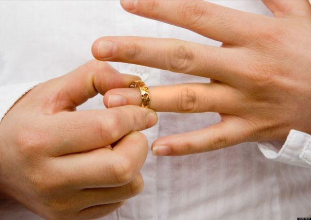 В Ставропольском крае стартовала акция «Стоп, развод!»