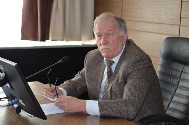 Вопросы противоградовой безопасности Юга России обсудили в Минсельхозе РФ