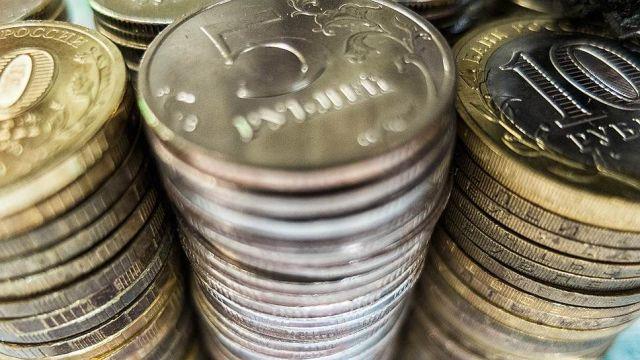 В 2020 году госдолг Ставрополья снизится на 10 миллиардов рублей