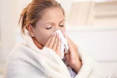 Министр здравоохранения: Заболеваемость гриппом на Ставрополье ниже эпидпорога