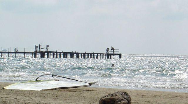 В Ставропольском крае к купальному сезону допущены 40 пляжей
