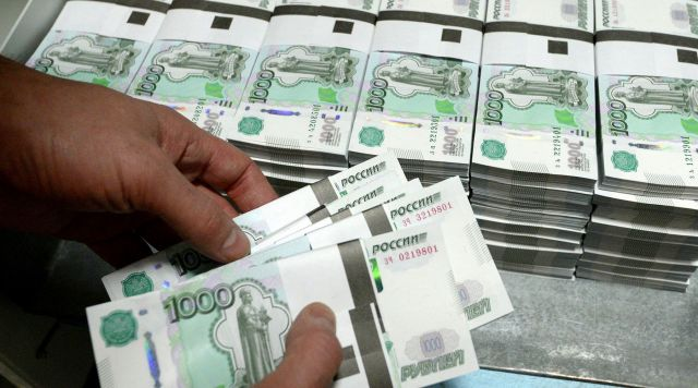 Житель Ставрополья выиграл в лотерее 100 миллионов рублей
