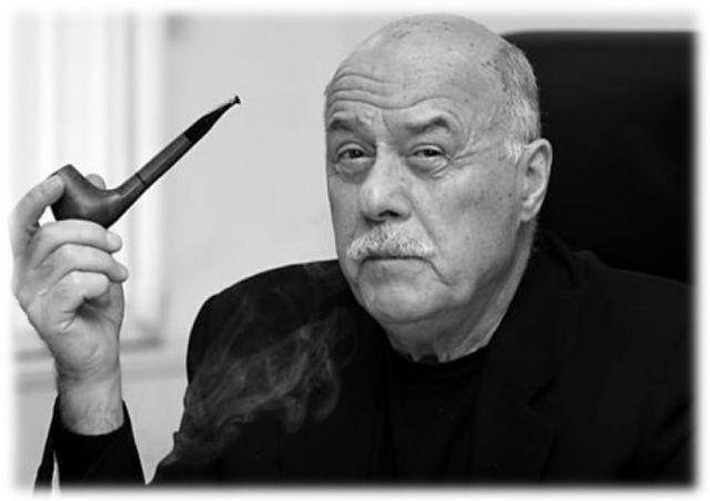 В Железноводске увековечат память Станислава Говорухина