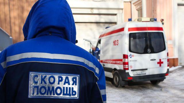 В Ставрополе женщина умерла, не дождавшись врачей скорой помощи
