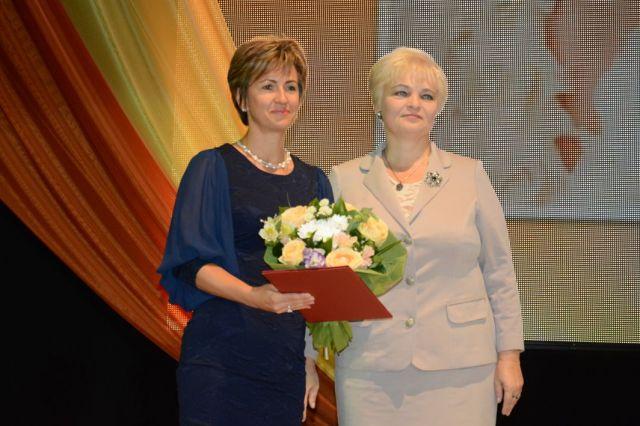 Учителя из Ставрополя вошли в число лучших педагогов края