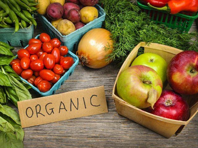 На Ставрополье будут развивать производство органической продукции
