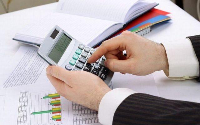 Единый реестр МСП облегчит процедуру получения господдержки для бизнесменов Ставрополья