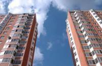 В 2011 в крае были капитально отремонтированы 88 многоквартирных домов