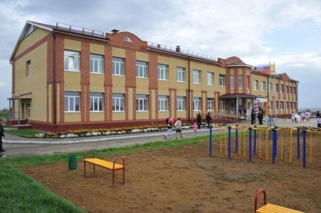На развитие социальной инфраструктуры СКФО будет выделено 27 млрд рублей