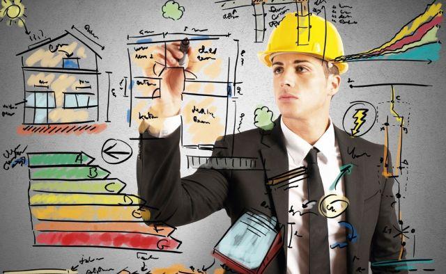 Повысить престиж строительных специальностей намерены власти Ставрополья