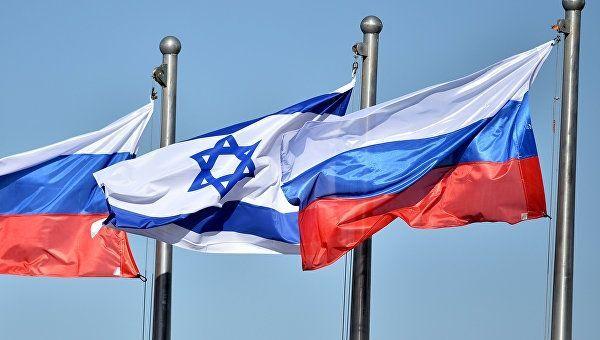 Ставропольский край планирует привлечь на курорты КМВ туристов из Израиля