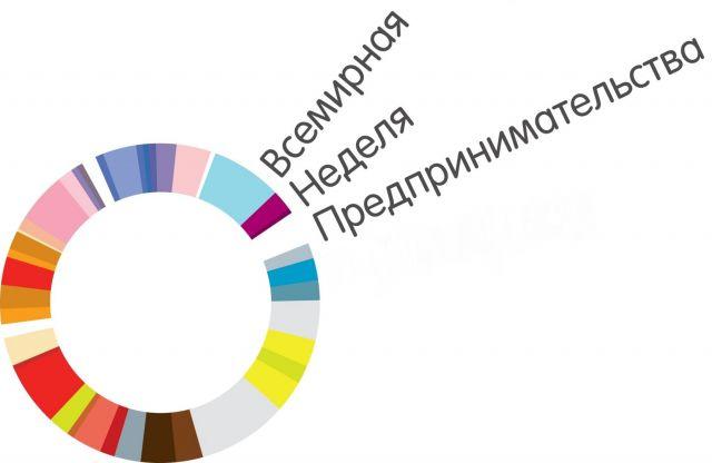 Ставропольский край участвует во Всемирной неделе предпринимательства