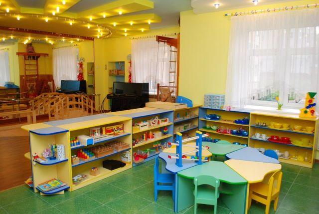 В Ставрополе Роспотребнадзор закрыл на месяц детский досуговый центр