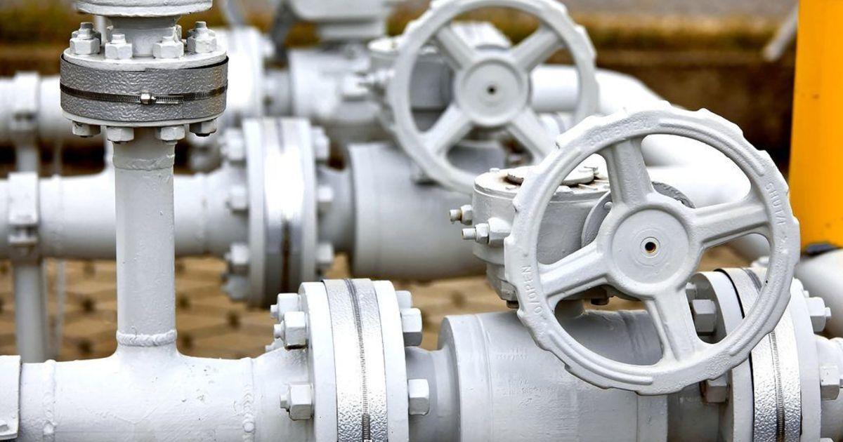 Бесхозные водоводы наСтаврополье придется поставить научет